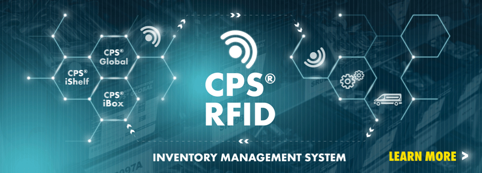 cps-global-rfid-banner-image